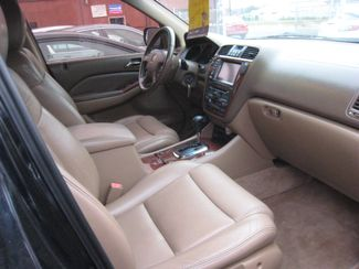 2003 Acura MDX Touring Pkg RES w/Navigation System New Brunswick, New Jersey 10