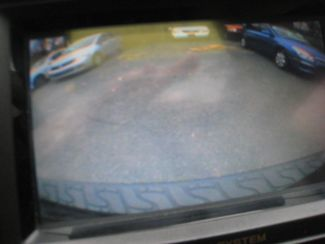 2003 Acura MDX Touring Pkg RES w/Navigation System New Brunswick, New Jersey 15