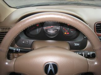 2003 Acura MDX Touring Pkg RES w/Navigation System New Brunswick, New Jersey 17