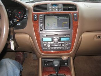 2003 Acura MDX Touring Pkg RES w/Navigation System New Brunswick, New Jersey 18