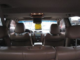 2003 Acura MDX Touring Pkg RES w/Navigation System New Brunswick, New Jersey 8