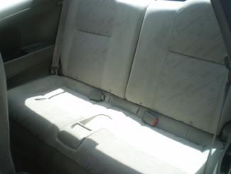 2003 Acura RSX Englewood, Colorado 11