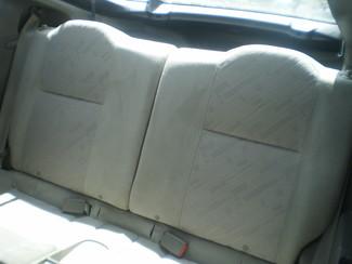 2003 Acura RSX Englewood, Colorado 12