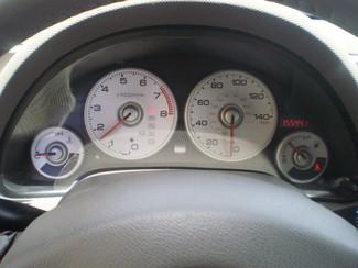 2003 Acura RSX Englewood, Colorado 14