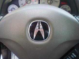 2003 Acura RSX Englewood, Colorado 15