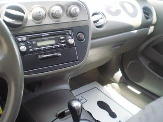 2003 Acura RSX Englewood, Colorado 16