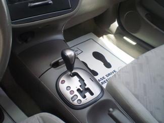2003 Acura RSX Englewood, Colorado 17