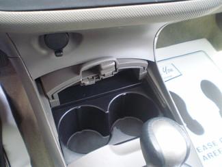 2003 Acura RSX Englewood, Colorado 18