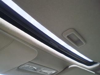 2003 Acura RSX Englewood, Colorado 20