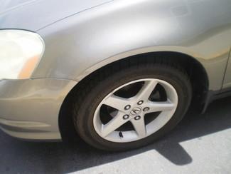 2003 Acura RSX Englewood, Colorado 0