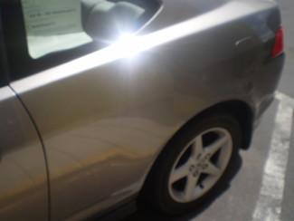 2003 Acura RSX Englewood, Colorado 25
