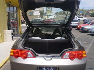 2003 Acura RSX Englewood, Colorado 26
