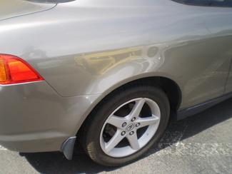 2003 Acura RSX Englewood, Colorado 27