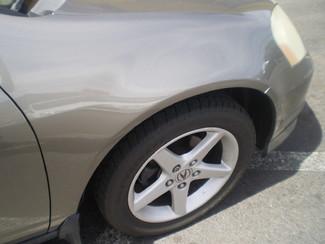 2003 Acura RSX Englewood, Colorado 29
