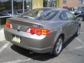 2003 Acura RSX Englewood, Colorado 5