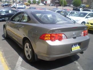 2003 Acura RSX Englewood, Colorado 7
