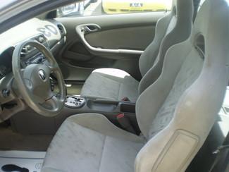 2003 Acura RSX Englewood, Colorado 8