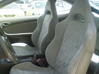 2003 Acura RSX Englewood, Colorado 9