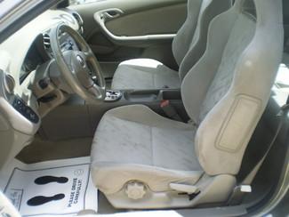 2003 Acura RSX Englewood, Colorado 10
