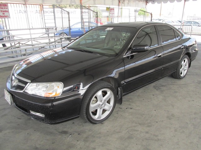 2003 Acura TL Type S Please call or e-mail to check availability All of our vehicles are availab