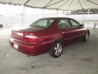 2003 Acura TL Gardena, California 2