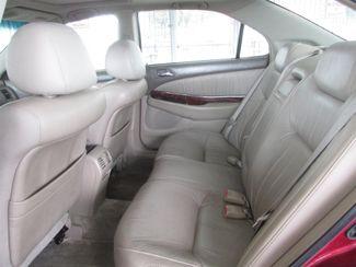 2003 Acura TL Gardena, California 10