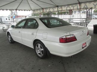 2003 Acura TL Gardena, California 1