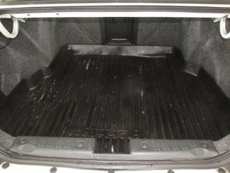 2003 Acura TL Gardena, California 11
