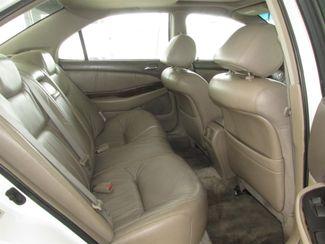 2003 Acura TL Gardena, California 12