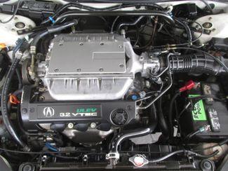 2003 Acura TL Gardena, California 15
