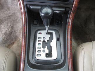 2003 Acura TL Gardena, California 7