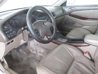 2003 Acura TL Gardena, California 4