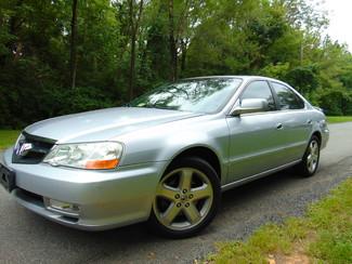 2003 Acura TL Type S Leesburg, Virginia