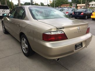 2003 Acura TL 32 Imports and More Inc  in Lenoir City, TN