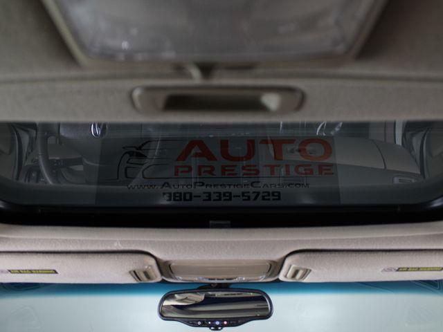 2003 Acura TL Type S w/Navigation System Matthews, NC 25