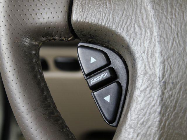 2003 Acura TL Type S w/Navigation System Matthews, NC 27