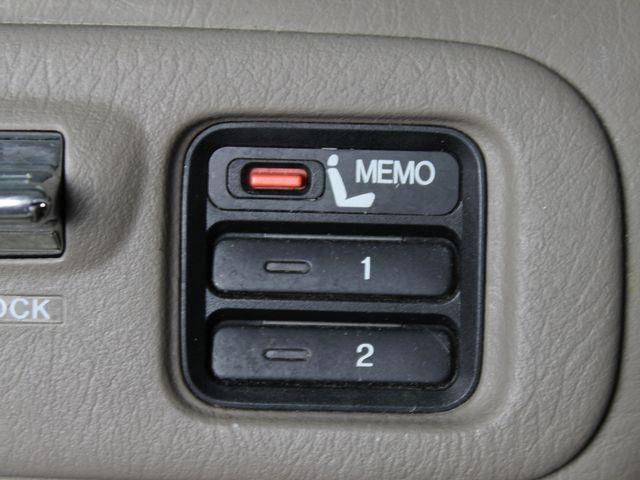 2003 Acura TL Type S w/Navigation System Matthews, NC 30