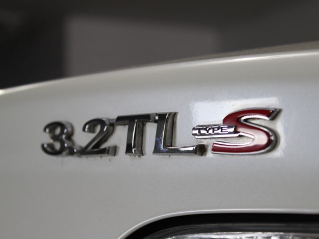 2003 Acura TL Type S w/Navigation System Matthews, NC 41