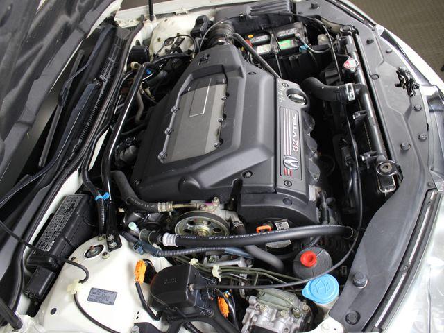 2003 Acura TL Type S w/Navigation System Matthews, NC 46