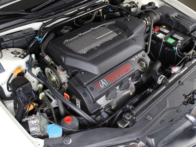 2003 Acura TL Type S w/Navigation System Matthews, NC 45