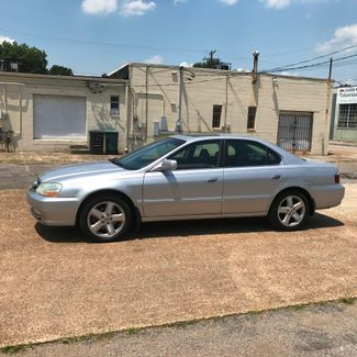 2003 Acura TL Type S Memphis, Tennessee