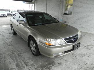 2003 Acura TL 32T  city TX  Randy Adams Inc  in New Braunfels, TX