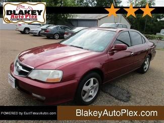 2003 Acura TL @price | Bossier City, LA | Blakey Auto Plex-[ 2 ]