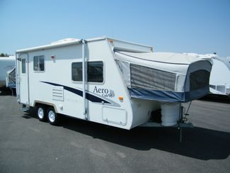 2003 Aero Cub 215   in Surprise-Mesa-Phoenix AZ