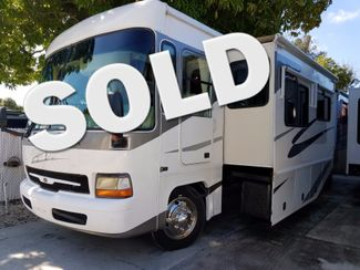 2003 Allegro Allegro Bay in Palmetto, FL