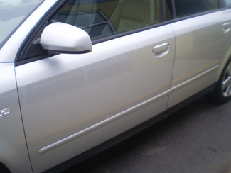 2003 Audi A4 1.8T Englewood, Colorado 26