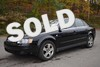 2003 Audi A4 3.0L Naugatuck, Connecticut