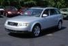 2003 Audi A4 3.0L Avant Plaistow, New Hampshire