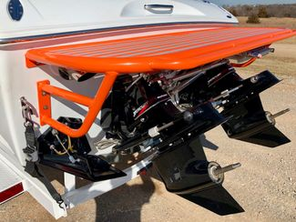 2003 Baja 29 Outlaw Lindsay, Oklahoma 26