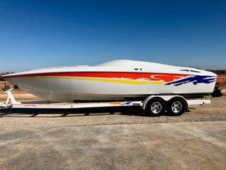 2003 Baja 29 Outlaw Lindsay, Oklahoma 11
